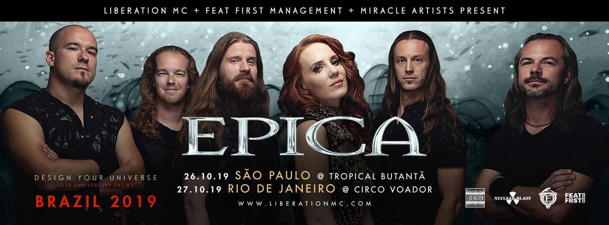 Liberation—Epica-capa-facebook