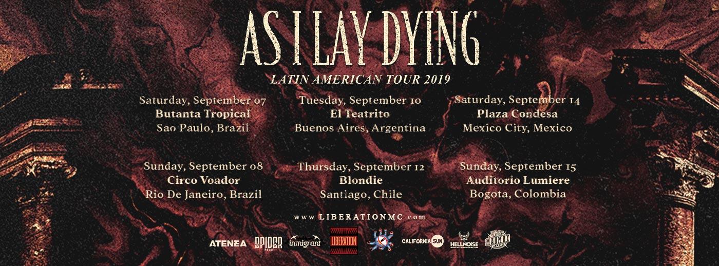 Liberation—As-I-Lay-Dying-capa-facebook