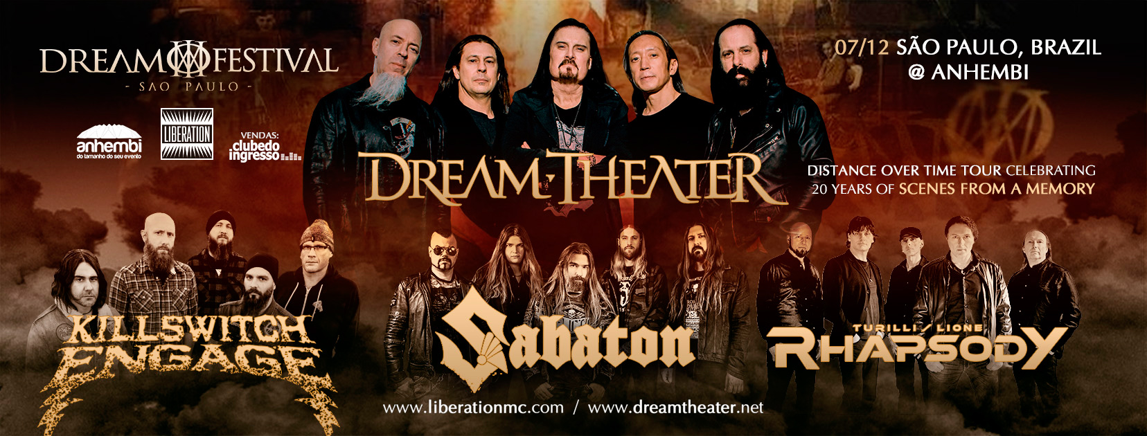 Liberation-Dream-Theater-Fest—-capa-pagina